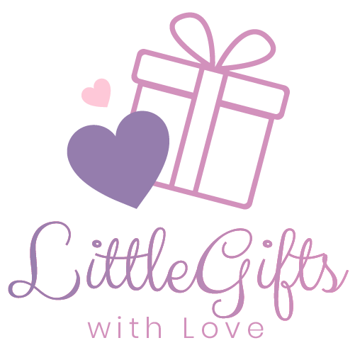 Little Gifts With Love
