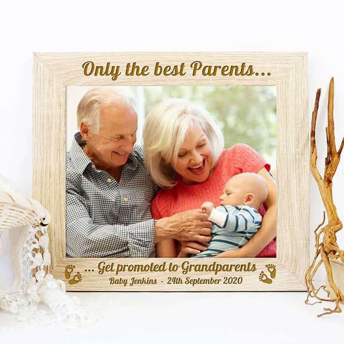 Little Gifts With Love - Little Gifts With Love
